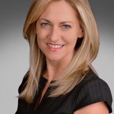 Anke Jahn